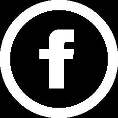 Incofin CVSO op Facebook