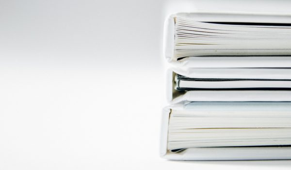 Belangrijke wijziging vrijstelling roerende voorheffing op dividenden van erkende coöperatieve vennootschappen
