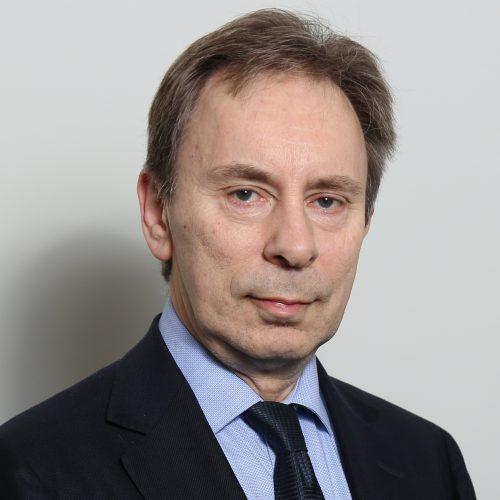 Jan Dewijngaert