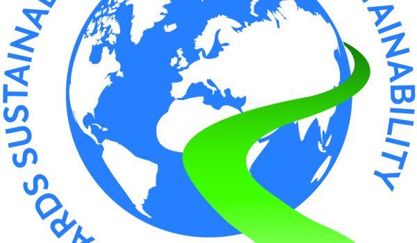 Febelfin décerne le label de durabilité au fonds Incofin cvso