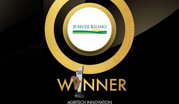 Partnerorganisatie van Incofin cvso wint belangrijke award
